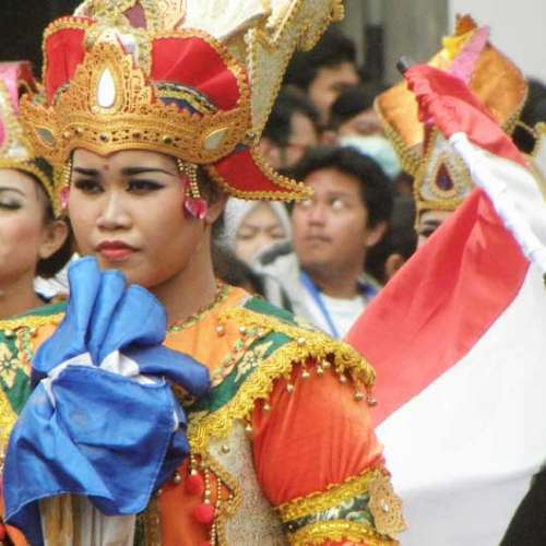 5 Most Anticipated Annual Events In Bandung
