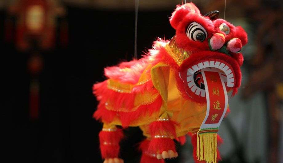 Chinese New Year All Around the World: 5 Unique Traditions to Learn About