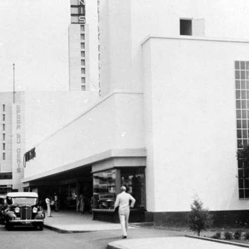 3 Bangunan Bersejarah Di Kota Bandung